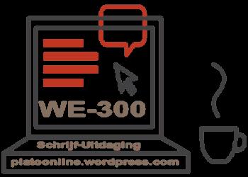 we300vanplato