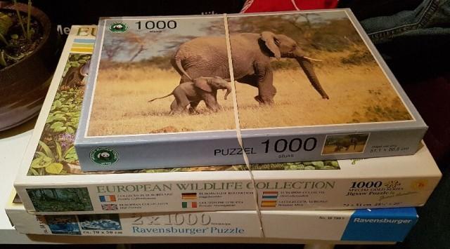cadeautjes300516b