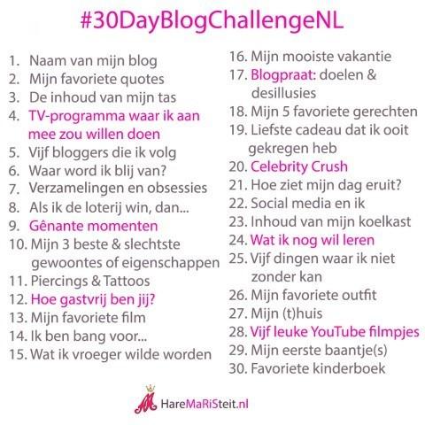 30-day-blog-challenge-nl-1